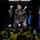 لزوم تحقیقات مستقل درباره شکنجه اسماعیلبخشی توسط وزارتاطلاعات روحانی