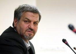 شهروندان قربانی رقابت سازمانهای اطلاعاتی موازی: سپاه پاسخگوی مجلس نیست