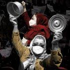 نقش مهم فعالان و تشکلهای مدنی مستقل در استمرار مطالبهگری و آثار شکستن سکوت