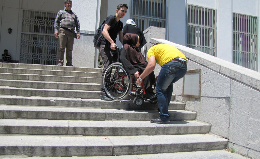 disabilities-day011