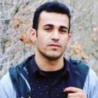 کارشناسان حقوق بشر سازمان ملل خواستار لغو حکم اعدام رامین حسین پناهی شدند