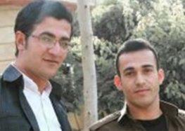 بازداشت اعضای خانواده افرادی که در درگیری مسلح  با نیروهای سپاه کشته شدند