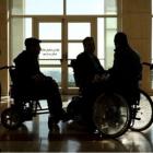 زندگی مستقل و حضور فراگیر در جامعه: تفسیر کلی شماره ۵ کمیته حقوق افراد دارای معلولیت به زبان فارسی