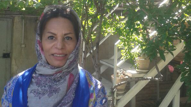 taheri-followers-sentenced-to-prison-and-lashes